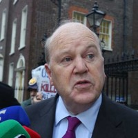 Water Charges relief on its way for those not on social welfare