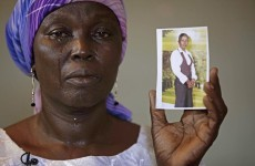 Nobody knows what will happen if Boko Haram does release kidnapped schoolgirls