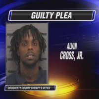 Man accidentally texts his probation officer looking for some weed