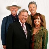 Dallas and JR Ewing return to television screens