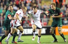 5 reasons to believe Ulster will beat Toulon