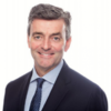 Meet Mark Roden, Ireland's Entrepreneur of the Year