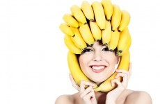 Mega Fyffes deal hits banana skin as Chiquita goes Brazillian