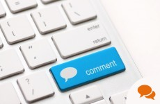 A commenter speaks: Adebayo Flynn on why comment sections aren't as bad as they're made out