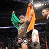 Conor McGregor will face Dennis Siver in Boston next