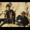 15 most WTF bits from the new Danny DeVito/One Direction video