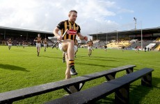 Hurler of the Year Richie Hogan's best bits of the season