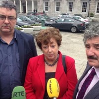 The massive row that shut down the Dáil on Wednesday is only getting worse