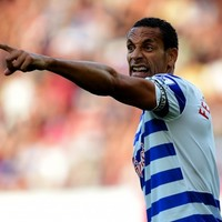 Ferdinand intends to call time on career at the end of season