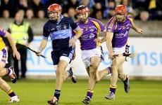 As It Happened: Kilmacud Crokes v St Judes, Dublin SHC final