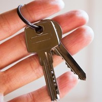 Rental market report 'offers absolutely nothing for tenants'
