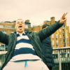 Charming video captures a day in the life of Dublin city with disposable cameras