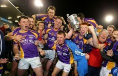 Kilmacud Crokes sees off St Judes after extra-time to win Dublin senior hurling title