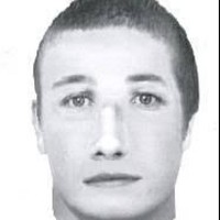 Gardaí are looking for this man in relation to a sexual assault in west Dublin