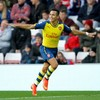 Arsenal capitalise on Sunderland mistakes to take three points
