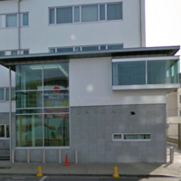 Garda Ombudsman to investigate after young man who was in Garda custody died