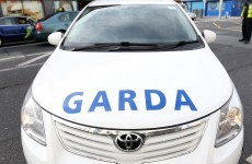 Gardaí investigating overnight shooting in Cavan