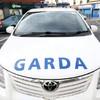 Gardaí investigating overnight shooting in Cavan