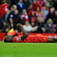 Brendan Rodgers and Steve Bruce defend Liverpool 'whipping boy' Balotelli