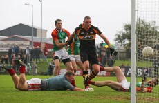 As it happened: Kerry football, Tipperary hurling, Munster hurling – Sunday's GAA club match tracker