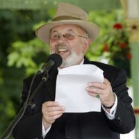David Norris blocked from addressing Galway city council