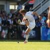 Madigan kicks 21 points to help Leinster overcome stubborn Castres