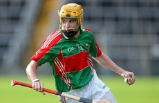 Loughmore-Castleiney hammer their way past Mullinahone and into Tipperary hurling final