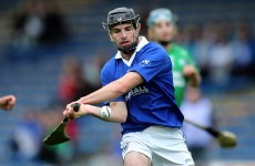 Thurles Sarsfields see off Templederry to make fourth Tipp SHC final in six seasons
