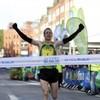 Poll: Would you ever run a marathon?