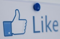 Facebook Like button inventor has explained why there will never be a Dislike one