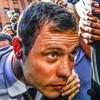 Prosecutors to appeal Oscar Pistorius verdict and sentencing