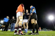 As It Happened: St Vincent's v St Oliver Plunkett's, Dublin senior football final