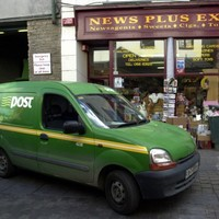 This very fake article about a Mayo postman had lots of people totally fooled