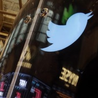 Twitter share drop: It may be evolving, but not fast enough and nothing like Facebook