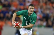 5 questions for Joe Schmidt's Ireland as the November Tests loom