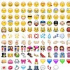 Ever wanted to search for something using emojis? Now you can*