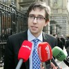 Simon Harris: Politicians love being in the news - but that's a good thing
