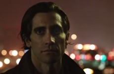 VIDEO: Your weekend movies... Nightcrawler