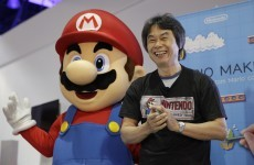 Nintendo surprises everyone by making money again