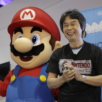 Nintendo surprises everyone by making money again