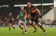 Austin Stacks v Mid Kerry: 5 talking points ahead of the Kerry SFC final