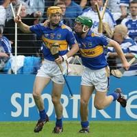 JJ Delaney and Tommy Walsh face-off in a battle for survival in Kilkenny SHC