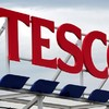Criminal investigation launched into Tesco's €333m blunder