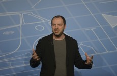 Soon after completing its Facebook deal, Whatsapp's CEO has no plans to make money