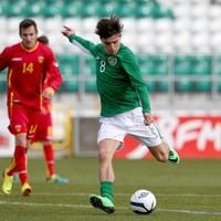 No Jack Grealish as O'Neill names Ireland squad for Scotland and US
