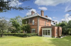 Hot Property: Light and space at Cuil Min