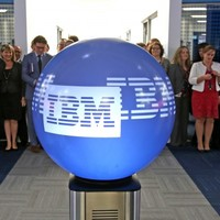 IBM strikes partnership with Twitter to help it better understand customers