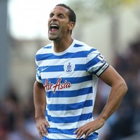 Rio Ferdinand banned for three matches after derogatory Twitter comments