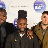 6 signs the Mercury Music Prize winners might be insufferable