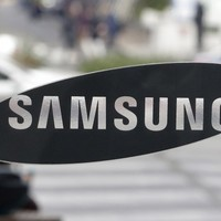 Samsung's year goes from bad to worse as profits continue to plunge